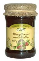 Mehes-Mezes_tozegafonyas_mezkeszitmeny_400_g