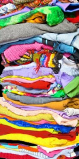 használtruha Használt ruha nagykereskedés ... 4504f8742c