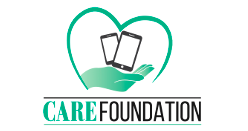 carefoundation