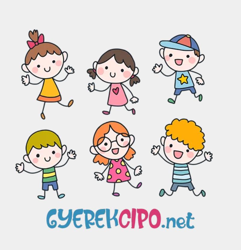 gyerekcipo.net
