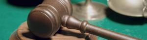 igazságügyi ingatlan szakértés