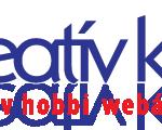 kreativ_hobbi_webaruhaz