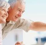 nyugdíj előtakarékosságok