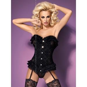 obsessive_baletti_corset_black-300x300